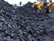 Thar coal project to start electricity production by Dec:Shamsudd ..