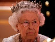 Queen marks 92nd birthday with Commonwealth concert