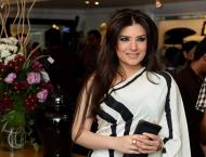 Resham comes out in Ali Zafar's support against sexual harassme ..