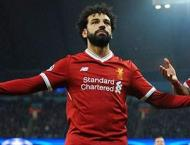 Central role lets Mohamed Salah take centre-stage at Liverpool