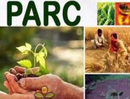 Pakistan Agricultural Research Council (PARC) board approves 24 p ..