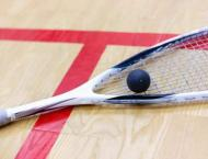 1st Punjab Chief Minister National Women Squash Championship from ..