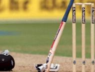 Punjab Club victorious in Islamabad Cricket Association C'ship