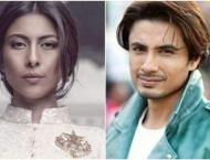 Ali Zafar sends legal notice to Meesha over harassment allegation ..