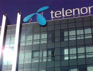 Telenor Pakistan launched Retailer Assisted online shopping servi ..