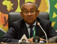 Africa football boss wants Europe to back Morocco World Cup bid