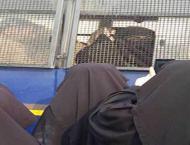 Aasiya Andrabi being ill-treated in jail: Dukhtaran-e-Millat (DeM ..
