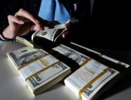 Dollar rises in Asia with Treasury yields, Japan exporters rally  ..