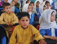 Undue promotions in education dept unacceptable: Chairman Public  ..
