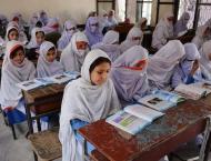 Ministry considers surrendering three model seminaries to educati ..