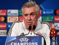 Carlo Ancelotti offered job of Italian team coach: reports