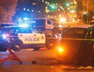 Canadian police seek motive in van attack that killed 10