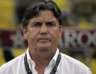Former France football coach Henri Michel dies
