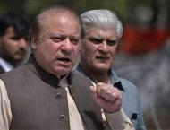 Nawaz Sharif asks opponents to stop levelling baseless allegation ..