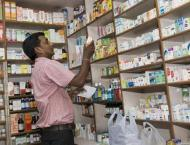 Citizens for taking action against sale of sub-standard medicines ..