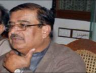 PML (N) to launch mass contact campaign in Sindh soon: Shah Muham ..