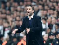 Tudor reign begins as Udinese axe Oddo