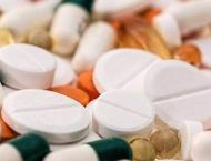 Low dose of antibiotics can cause resistance: Study