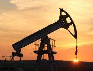 World Bank forecasts oil prices at $65/b in 2018 on strong demand ..