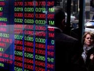 Asian markets sink with Wall St as tech firms take another hit 25 ..