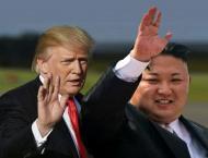 N. Korea slams US censure on rights ahead of inter-Korea summit