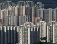 Plan for new 'Hong Kong Town' in mainland China sparks backlash
