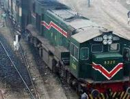 Railways submits final draft to upgrade ML-1 under China-Pak Econ ..