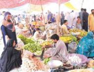 Punjab Food Authority to ensure monitoring of food items at all b ..