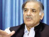 Punjab Chief Minister condoles death of Madiha Gohar