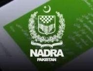 NADRA issues new fee structure for CNICs, NICOPs
