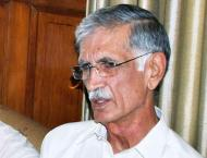 KP cabinet approves amendments in laws allowing to construct 870  ..