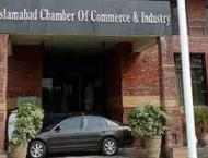 Islamabad Chamber of Commerce & Industry lauds approval of Nation ..