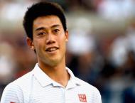 Tennis: Barcelona Open results - 1st update