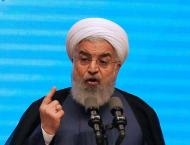 Iran rejects new deal as France vows it will never get atomic wea ..