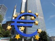 European Central Bank leaves interest rates, stimulus scheme unch ..