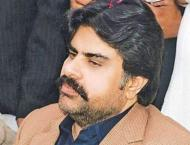 People of Sindh to get better transport facilities: Minister