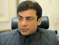 Three PTI members to join PML-N soon; Hamza Shehbaz