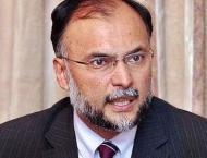 Despite challenges, Pakistan achieves 13 years highest growth rat ..