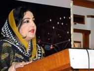 Govt plans to expand Information and Communications Technology(IC ..