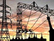 Govt allocates Rs 72,255 mln for power division