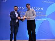 Telenor & QMobile collaborate to bring Pakistan's most affordab ..