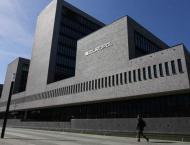 EU, US police cripple Islamic State media mouthpieces
