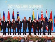 32nd ASEAN Summit concludes, reaffirming cooperation, common visi ..