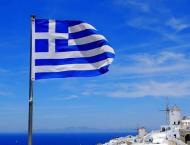 Greek economy back on track: OECD