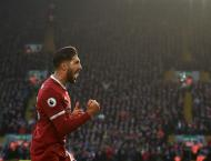 Emre Can set for Juventus move - reports