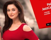JazzCash Achieves Record Growth in Q1 2018