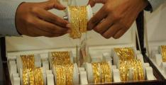 Gold Rates in Karachi on Monday 23 April 2018