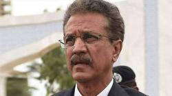 Wasim Akhtar thanks Prime Minister for resolving Karachi load-shedding issue
