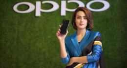 OPPO Unleashes F7, the Selfie Expert Phone Built with the Best of AI Beauty 2.0 Technology