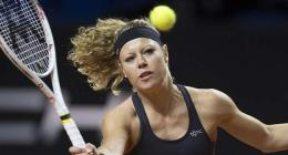 Holder Siegemund aims to be slow and steady in Stuttgart